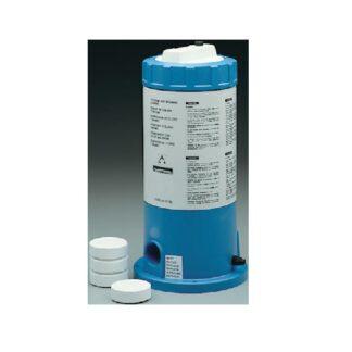 Dosificador De Cloro Y Bromo 01413