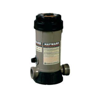 Dosificador Hayward 14k C0500expe