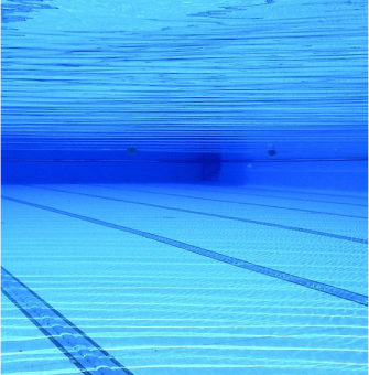 Mantenimiento de piscinas particulares, de comunidades e instalaciones públicas