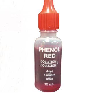 Recambio Phenol 250 C C
