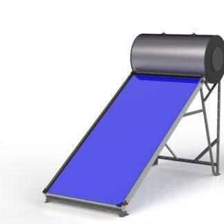 Calentador Solar 118721