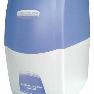 Osmosis Compacta 113976